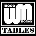 WOODMONKEY3